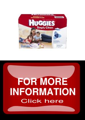 Parents choice diapers coupons 2018